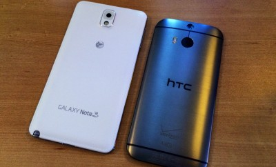 Would you buy a Note 3 today?-galaxy-note-3-vs-new-htc-one-400x242.jpg
