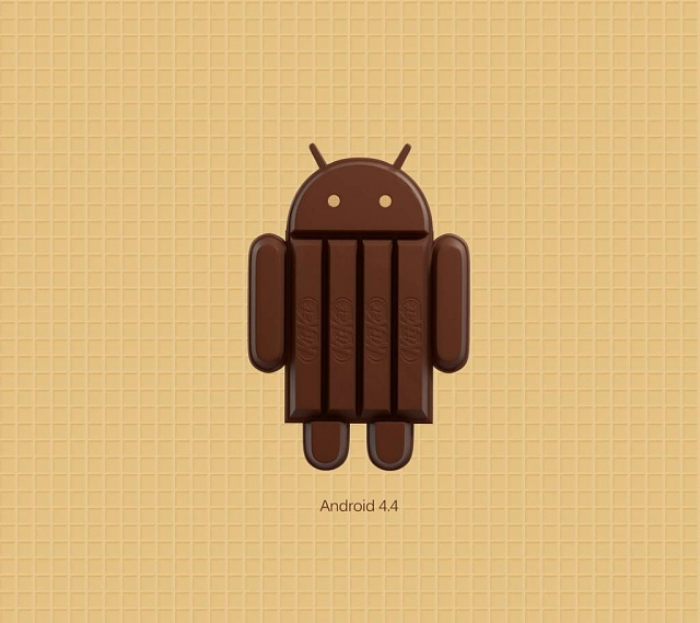 Note 3: Noticeable Differences with KitKat - Good and Bad-uploadfromtaptalk1396015209017.jpg