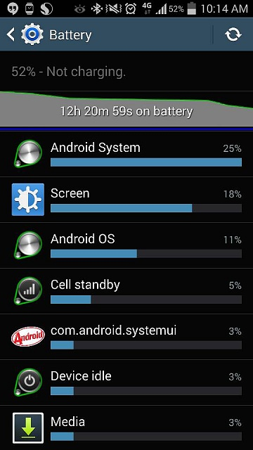 Android system higher than screen on?-1397755006592.jpg