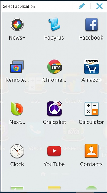 Note 3: Pen window compatible apps. Non rooted devices.  Help compile!-screenshots_2014-04-20-15-00-57.jpg