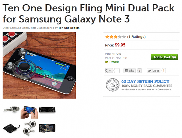 Accessories for Note 3-capture.png