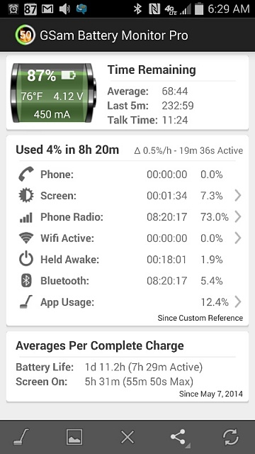 SHOCK: Battery drain 400% worse LTE (I found out why!)-13996322784675.jpg