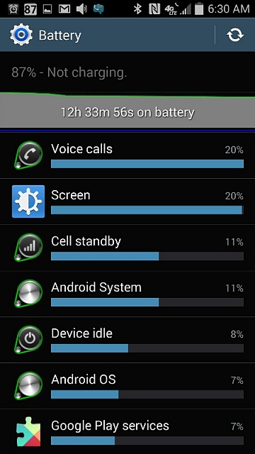 SHOCK: Battery drain 400% worse LTE (I found out why!)-13996322785978.jpg
