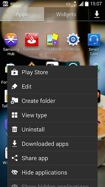Note 3 uninstall problems-2014-05-11-15-07-23.jpg