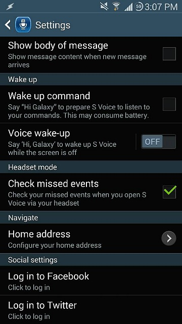 Disable S-Voice on home button press?-2014-05-11-15-07-30.jpg
