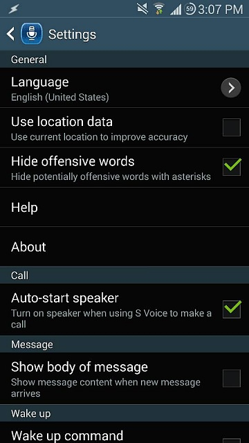 Disable S-Voice on home button press?-2014-05-11-15-07-20.jpg