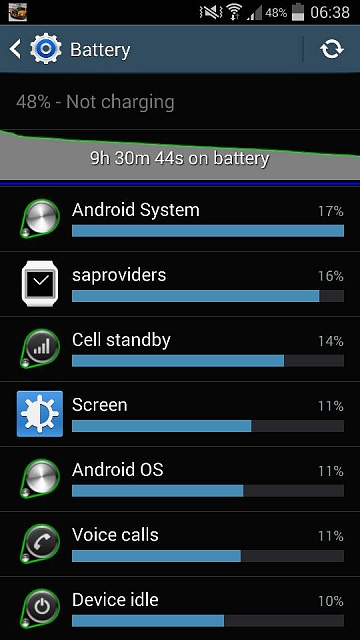 what phone is better (android)-screenshot_2014-05-12-06-38-36.jpg