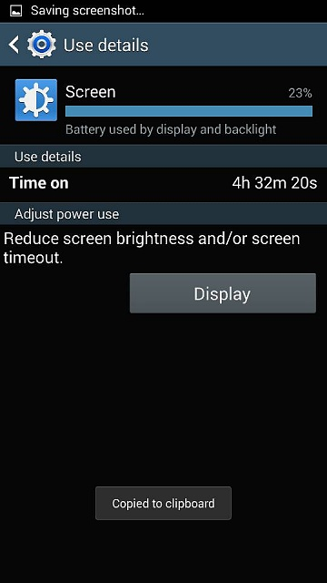 Extended Batteries-screenshot_2014-05-14-15-13-00.jpg