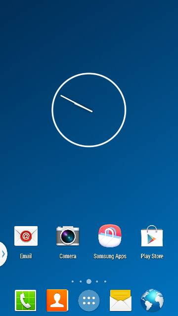 Just got my Note 3-screenshot_2014-05-19-21-49-37.jpg