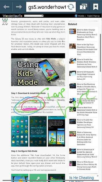 S5 Kids Mode on Note 3-2014-05-30-18-14-00.jpg