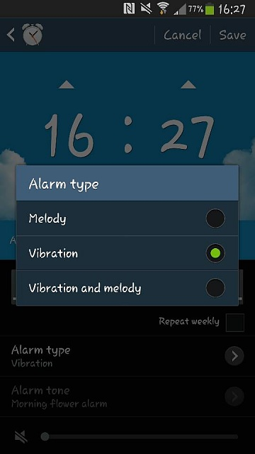 Alarm clock not going off :(-screenshot_2014-05-30-16-27-18.jpg