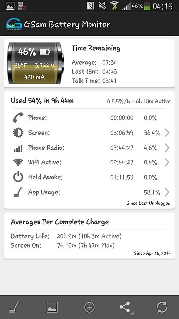 Note 3 battery issues-screenshot_2014-06-02-04-16-00.jpg