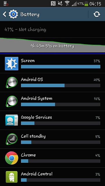 Note 3 battery issues-screenshot_2014-06-02-04-15-30.jpg
