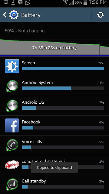 Note 3 battery issues-screenshot_2014-06-02-19-56-26.jpg