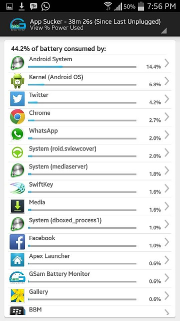 Note 3 battery issues-screenshot_2014-06-02-19-56-52.jpg
