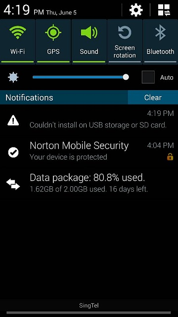 why can't my note 3 download or update some apps-screenshot_2014-06-05-16-19-19.jpg
