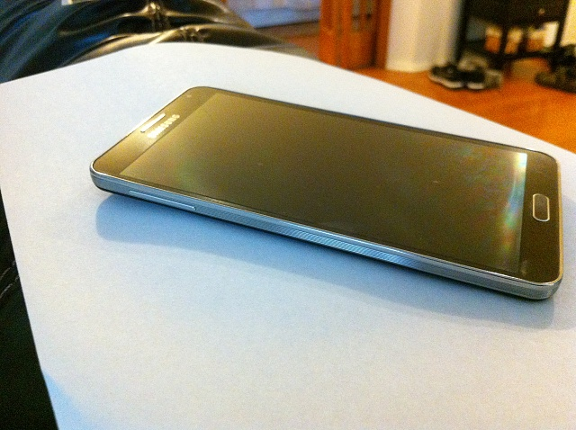 Samsung Galaxy - Cracked Screen Defect, not dropped, Note 3 & Note 2, S4 & S3-img_2825.jpg