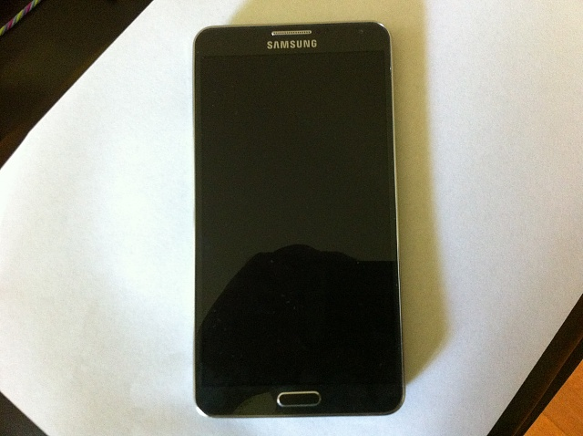 Samsung Galaxy - Cracked Screen Defect, not dropped, Note 3 & Note 2, S4 & S3-img_2823.jpg