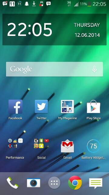 Note3 HTC Skin.-screenshot_2014-06-12-22-05-18.jpg