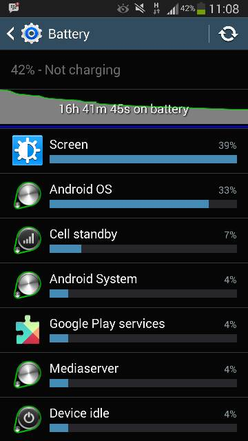 Android System Hogging-screenshot_2014-06-15-11-08-13.jpg