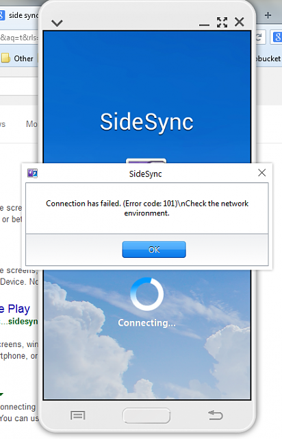SideSync wifi issues + problems with apps after moving to SD card...-sidesync.png