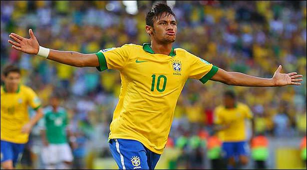 Brazil World Cup Note 3 Chat Here-sports-football-confedcup-brazil_6-20-2013_106065_l.jpg