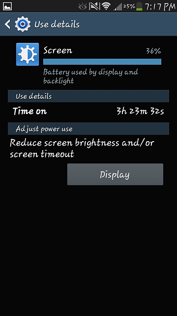My battery/screen time screenshots: Thoughts?-screenshot_2014-06-24-19-17-30.jpg