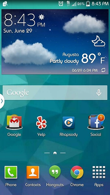 Are you still really happy with your Note 3?-screenshot_2014-06-29-20-44-00.jpg