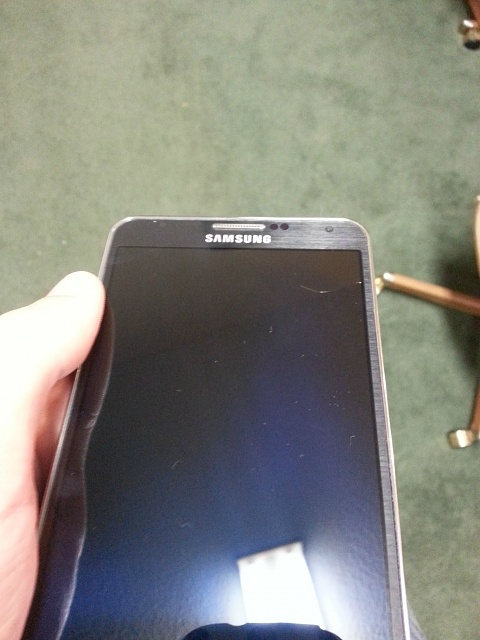 Samsung Galaxy - Cracked Screen Defect, not dropped, Note 3 & Note 2, S4 & S3-4l1yxme.jpg