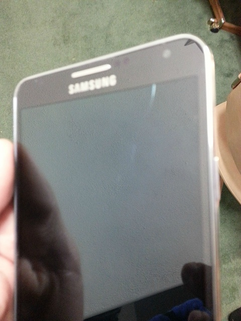 Samsung Galaxy - Cracked Screen Defect, not dropped, Note 3 & Note 2, S4 & S3-whxzbdk.jpg