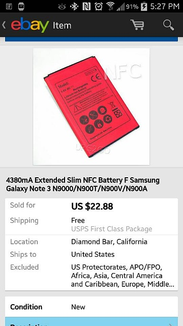 Extended life aftermarket battery?-screenshot_2014-07-07-17-27-30.jpg