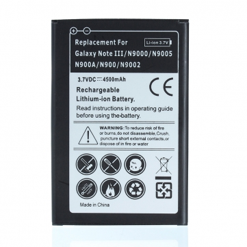 Extended life aftermarket battery?-note34500.jpg