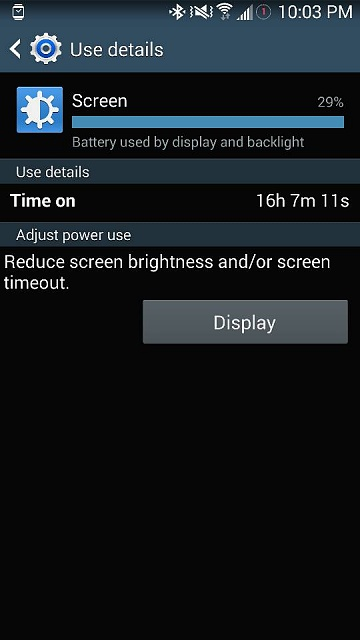 Note 3 ZeroLemon, my thoughts-screenshot_2014-07-15-22-03-29.jpg
