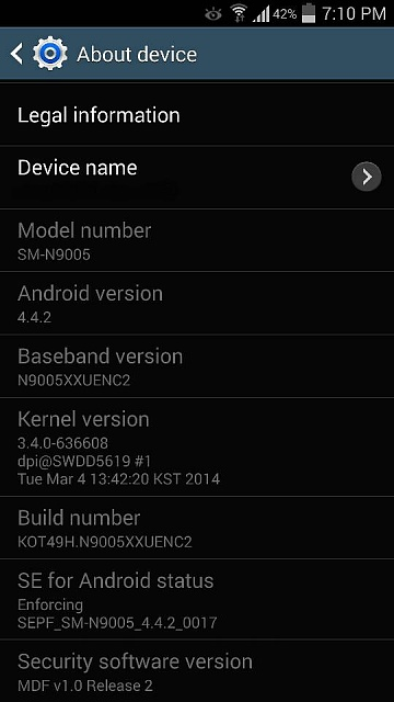 no 4g option on my SM-9005-2014-07-21-19-11-32.jpg