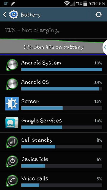 Note 3 battery drains really quickly-2014-07-22-19-34-33.jpg