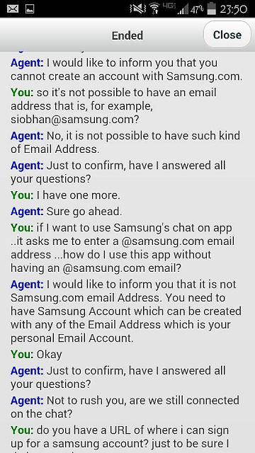 I want a Samsung email address!-screenshot_2014-08-17-23-50-01.jpg