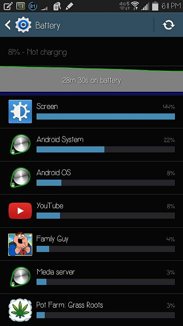 Battery life is pretty bad and getting worse-2014-08-21-18-11-16.jpg