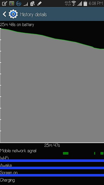 Battery life is pretty bad and getting worse-2014-08-21-18-08-47.jpg