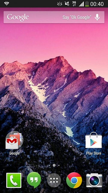 Google Now Launcher Trouble-1408837528559.jpg
