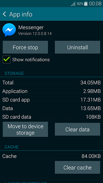 Can't save (or move) apps to SD card-screenshot_2014_09_06_00_08_16.png
