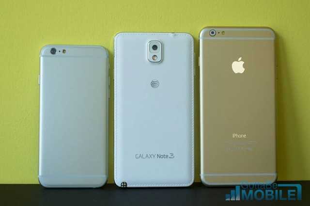 iPhone 6 plus is bigger than the Note 3-galaxy-note-3-vs-iphone-6-2.jpg