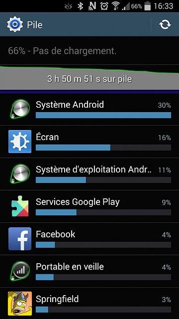 Note 3 - Android System - Battery Drain-14-09-23-3.png