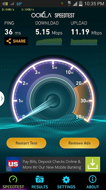 Tmobile (Metropcs speeds)-1412573821617.jpg