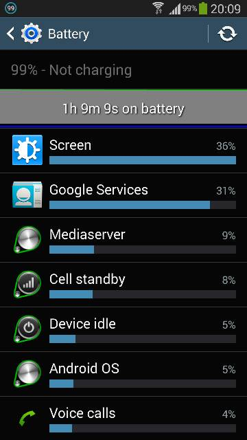 Google Play Services, Battery Hog PLEASE HELP!-screenshot_2014-10-09-20-09-14.jpg