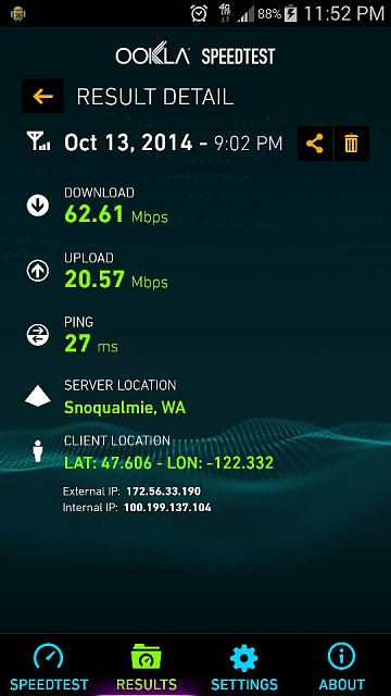 Tmobile (Metropcs speeds)-screenshot_2014-10-13-23-52-15.jpg