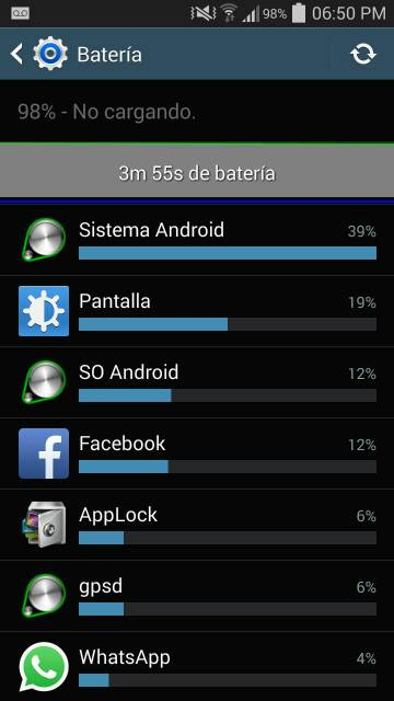 note 3 bad battery life-10580.jpg