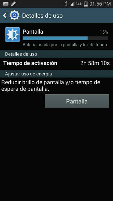 note 3 bad battery life-10578.jpg