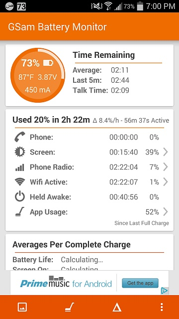 Why do I have a huge battery drain when I hardly use my phone?-screenshot_2015-02-06-19-00-26.jpg