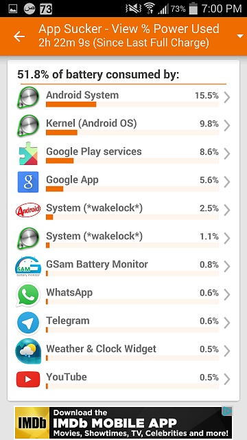 Why do I have a huge battery drain when I hardly use my phone?-screenshot_2015-02-06-19-00-43.jpg