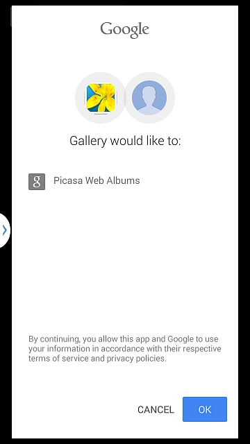 Gallery Sign-in Request for 2nd Gmail/Google Account - How to Stop Sign-in Requests?-screenshots_2015-02-15-07-59-18.jpg